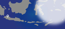 PT. Mabuchi Indonesia